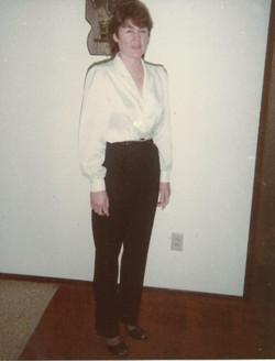 Carol_Early80s