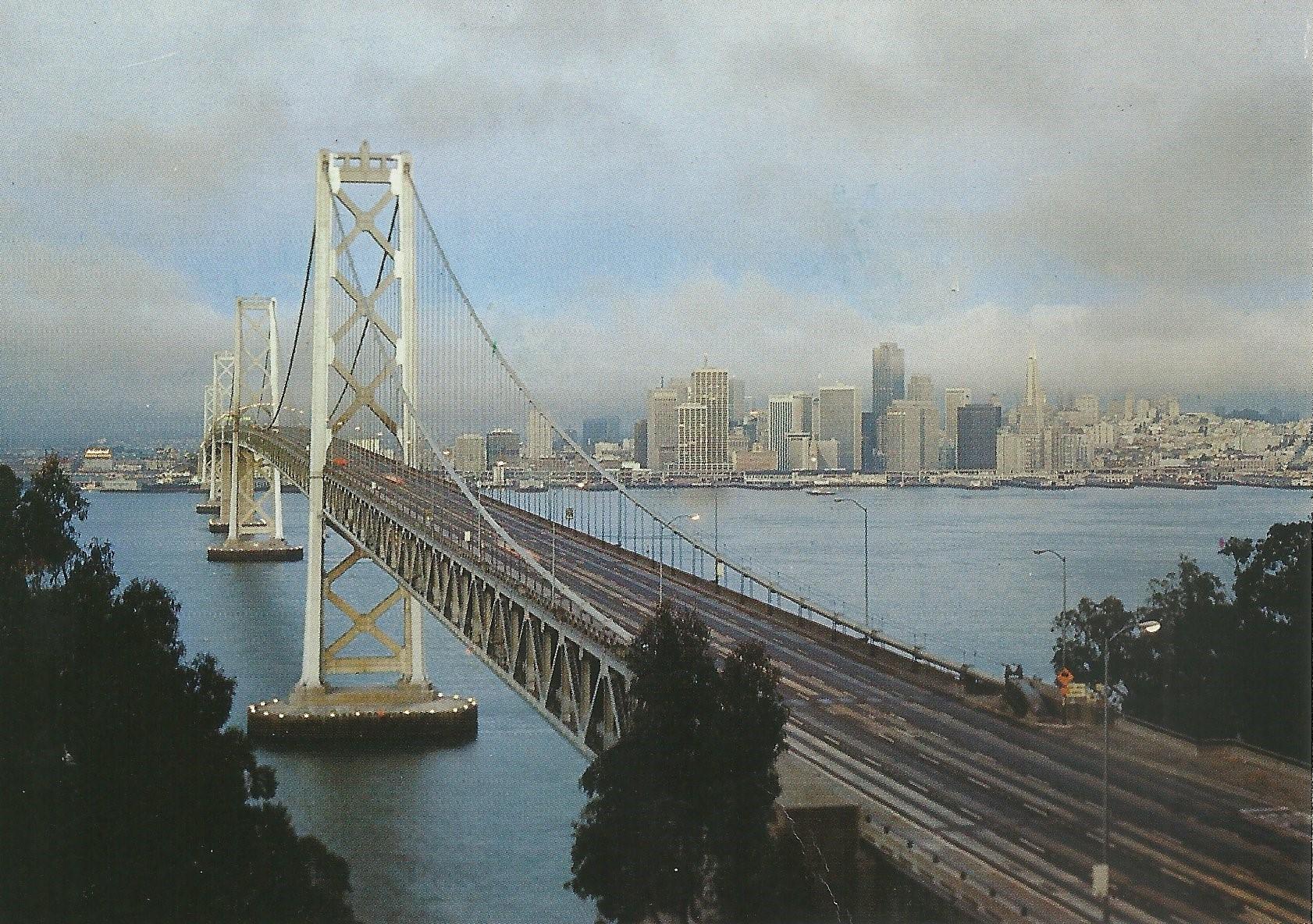 SF_Bay_Bridge_1981