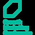 GMC-360x360-logo.png