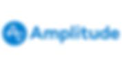 amplitude-logo-vector.png