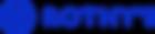 rothys-logo.png