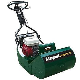 masport-olympic-660-petrol-cylinder-lawn