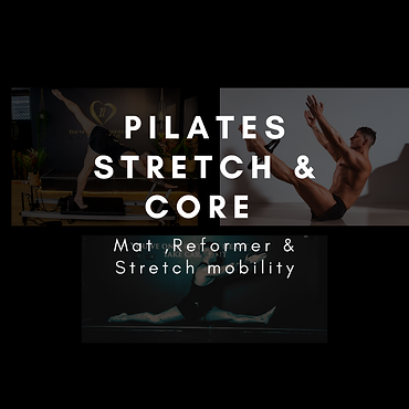 Eeverything Pilates (4).png