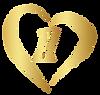 gold%20logo_edited.png