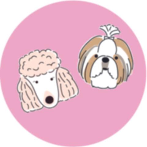 Double-dog-heacopy.jpg