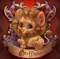Griffindor.jpg