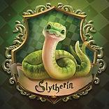 Slytheran.jpg