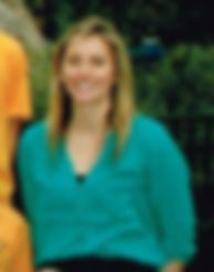 Alison Bird