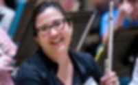 flute lessons lisa macleod