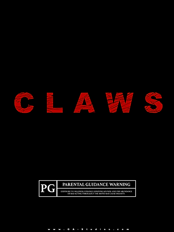 ClawsposterPG.png