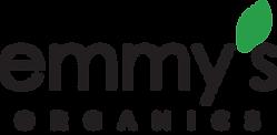 Emmys_Organics_logo_72218e99-14c5-4481-9