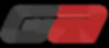 New GA Logo NB.png