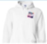 GA Liquid Sweatshirt W