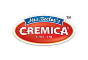 Cremica logo.png