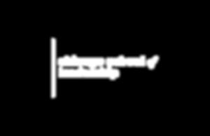 CSL_Logo_White.png