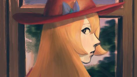 Princess - S Kuon.jpg