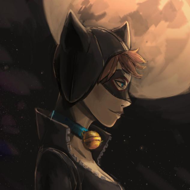 Catwoman Final A.jpg