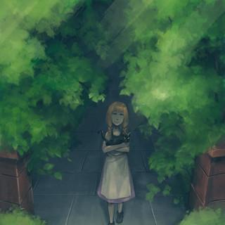 WitchesHouse - S Kuon.jpg
