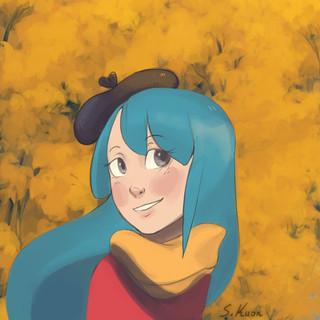 Hilda - S Kuon.jpg