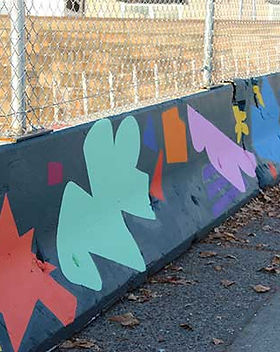 dotart-barrier-beautification-bbaldwin2.