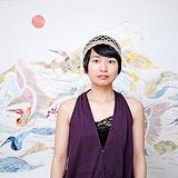 Mayuko.jpg