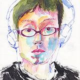 ARTIST_web01_262.jpg