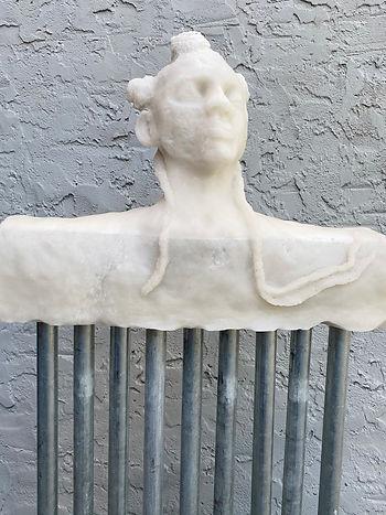Elmhurst Sculpture Garden 2.jpg