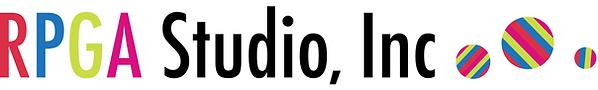 RPGA_Logo.png