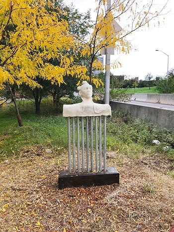 Elmhurst Sculpture Garden 1.jpg