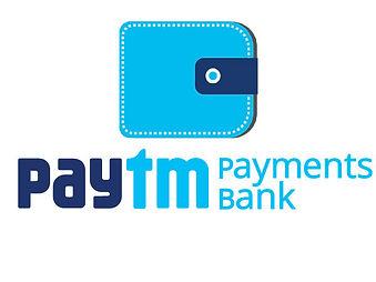 paytm-310517-31-1496211262.jpg