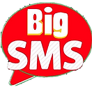 Bigsms.png