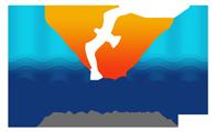 logotipo-positiva.png