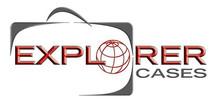 explorer_logo_2000x.jpg