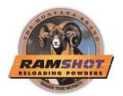 Ramshot.png
