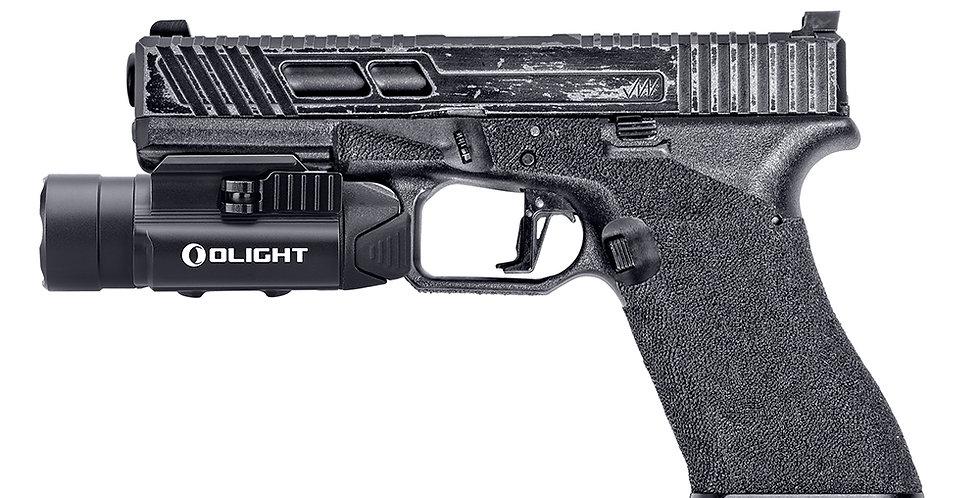 lampe pour arme Olight PL-PRO Valkyrie