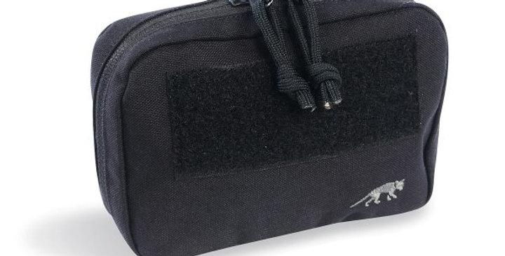 Admin pouch TT 7832