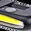 Thumbnail: lampe a main rechargeable UT10