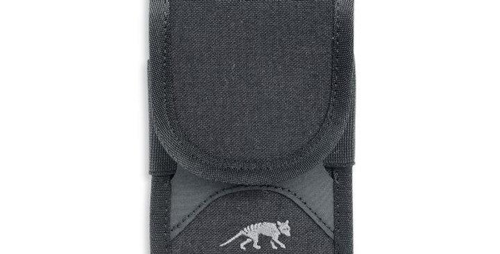 Tactical Phone Cover L