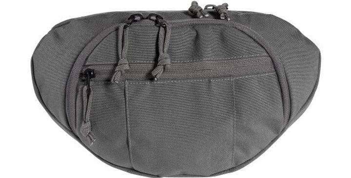 Hip Bag MK II
