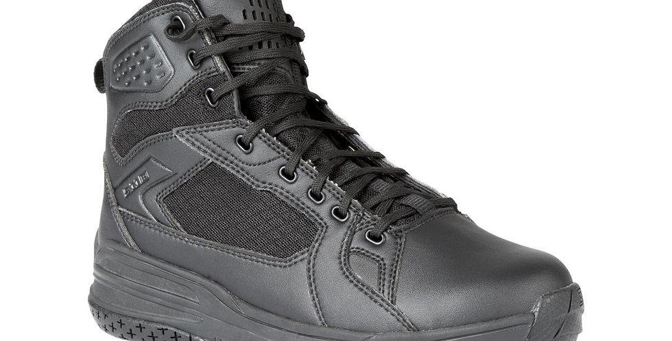 Chaussure Halcyon Patrol 5.11 #12362