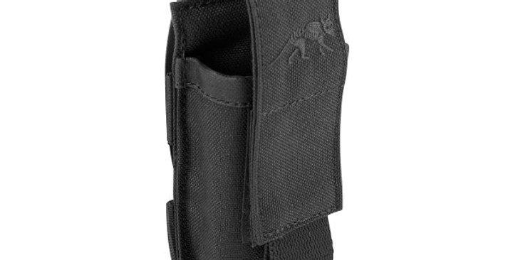 Sgl Pistol Mag  TT 7113