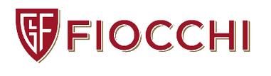 logo-nuovo_fiocchi2.png