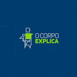 ocorpoexplica_logo.jpg