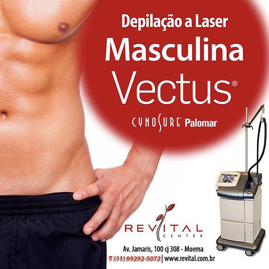 vectus_masc_992925072.jpg