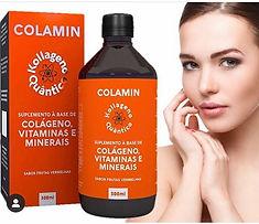 colamin01.jpg