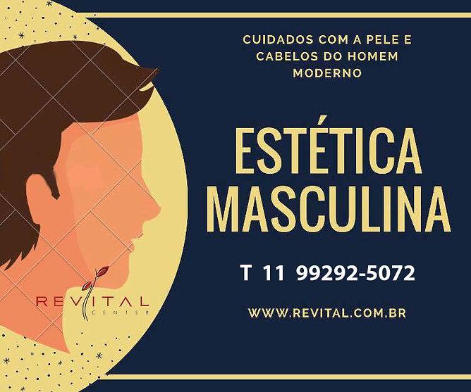 Beleza_masculina2.jpg