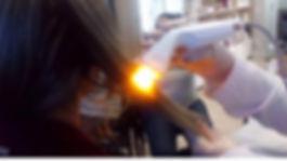 laser_capilar_feminino.jpg