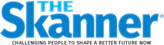 theskanner-logo-wtag-328_edited.png