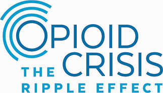 opiod_crisis_logo_tall.jpg