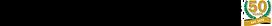 portland_observer_logo.png